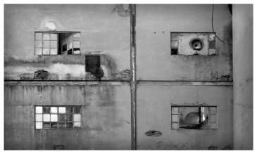 Bibiena (Italia) 2008