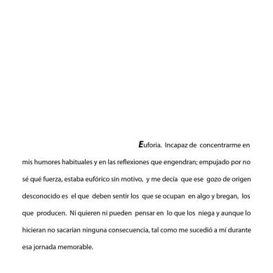 Caja 2. 2014
