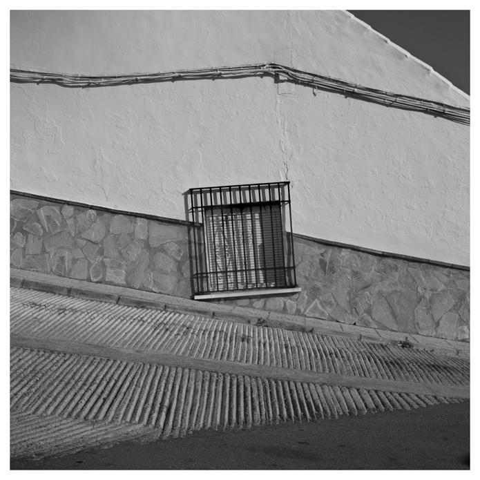 Antequera (Málaga) 2014