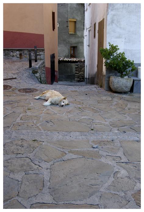 Ginasté (Huesca)