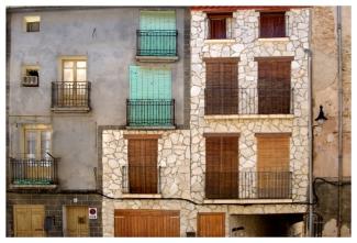 Ager (Lleida) 2013