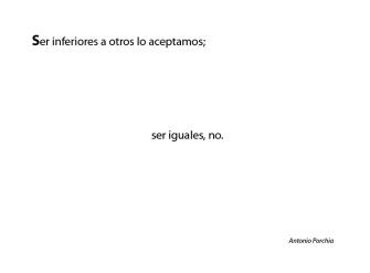 Voces Reunidas. Edición Integral. PRE-TEXTOS 2006