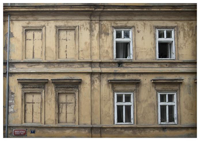 Praga 2015
