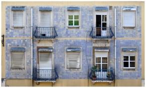 Lisboa 2012