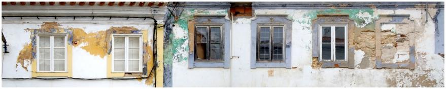 Tavira (Portugal) 2012