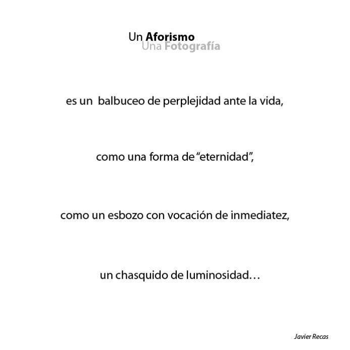 Ensayo. Editorial Biblioteca Nueva 2014