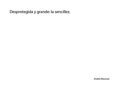 Editorial El Acantilado 2005