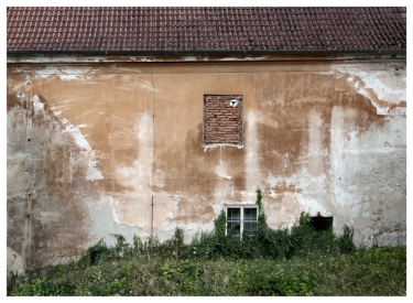 Vimperk (República Checa) 2015