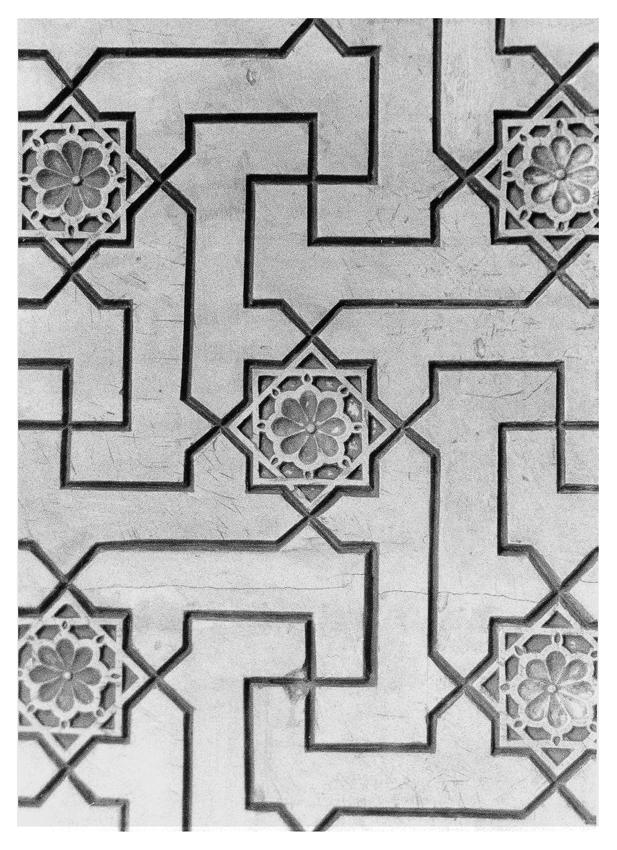 La Alhambra 2001