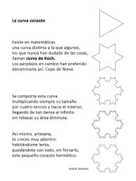 """""""Mística Abajo"""" . Acantilado 2008"""